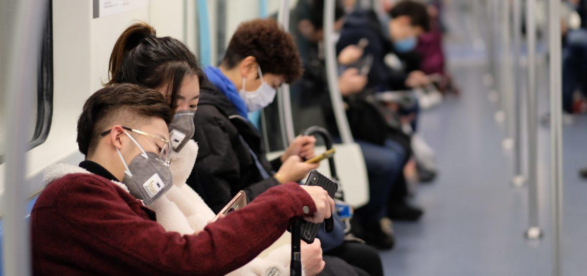 coronavirus australia health safety