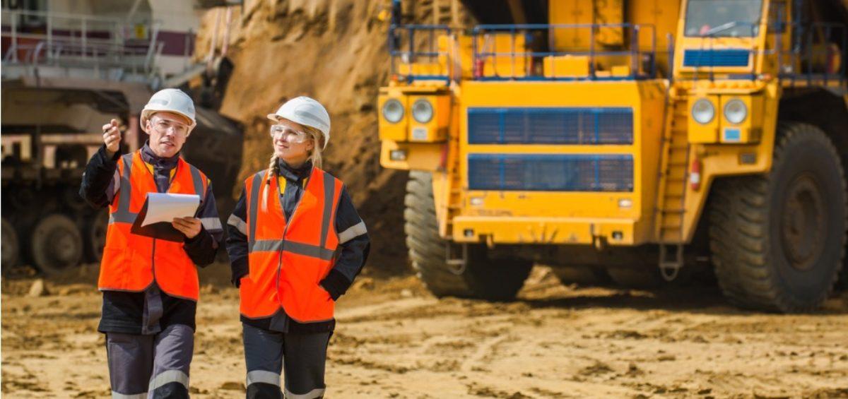 safe work australia workers compensation report