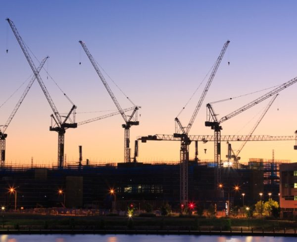 risks of economic growth for WA workforce