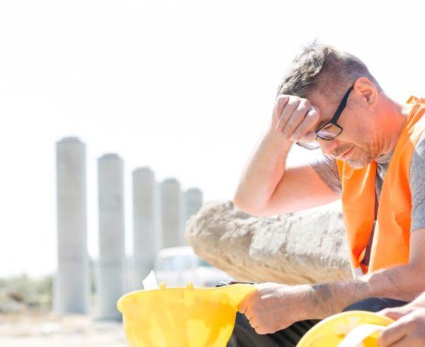 managing exposure to solar ultrviolet radiation