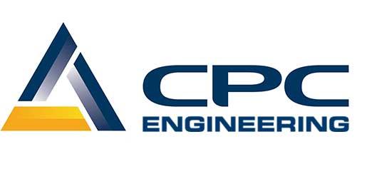 CPC Project Design Logo web final