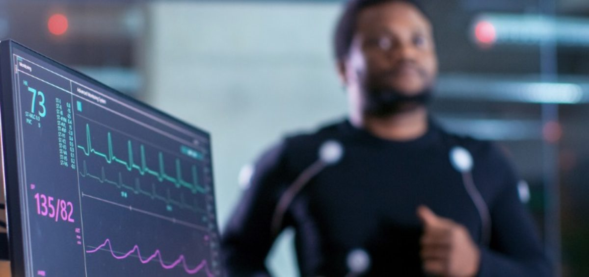 using sports science wearable technology worker injury