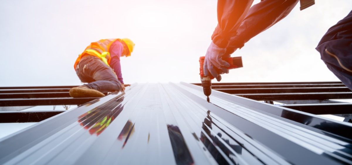 construction industry drinking alcohol study australia 2020