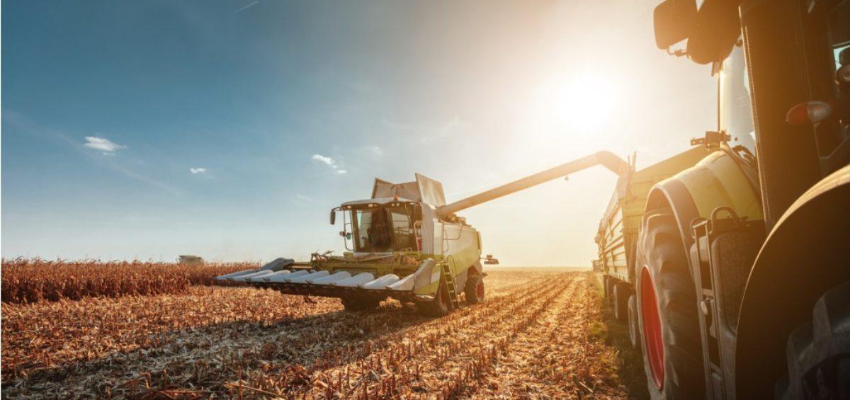 National Heavy Vehicle Regulator releases plan for safer grain harvest