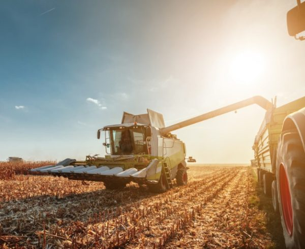 Is it time to recast WHS for the agriculture sector?