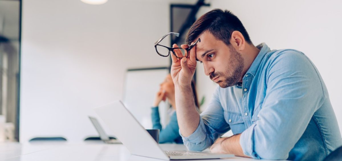 How COVID 19 Has Contributed to Increased Risk of Burnout
