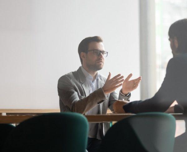 Tackling the Challenges of Psychological Risk Management