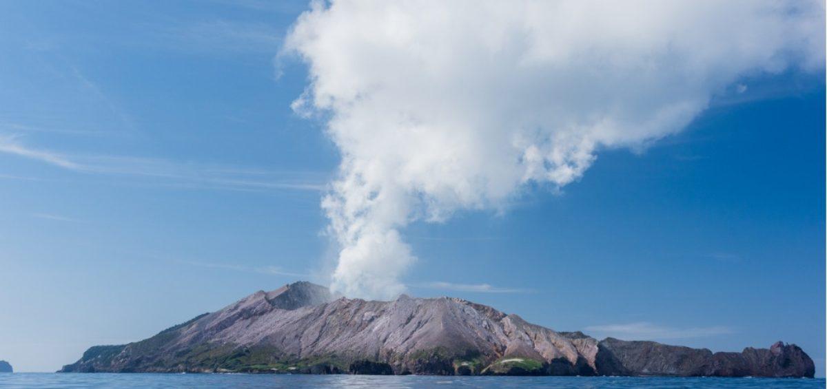 white island volcano eruption worksafe