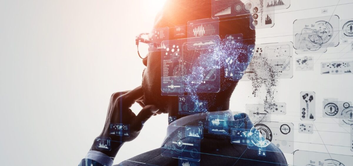 2021 Safety Tech Predictions Accelerating From Crisis