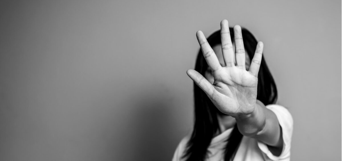 Federal Government Aligns Harassment Laws with WHS Act