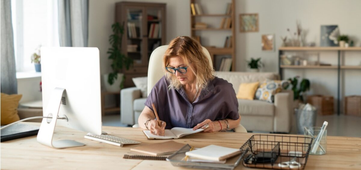 Should Employers Pay for Home Office Expenses