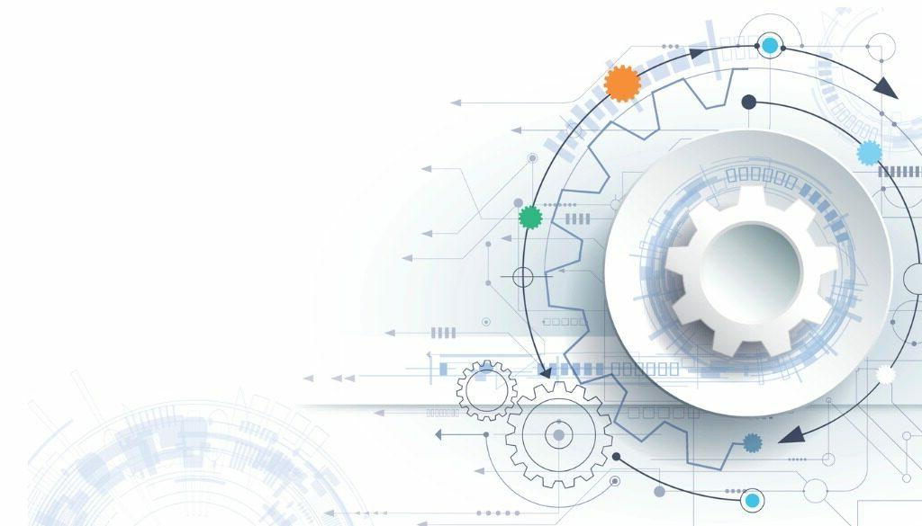 Critical Risk Management (CCM)