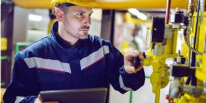 Critical Control Management with Smart Inspections and The Rules Engine