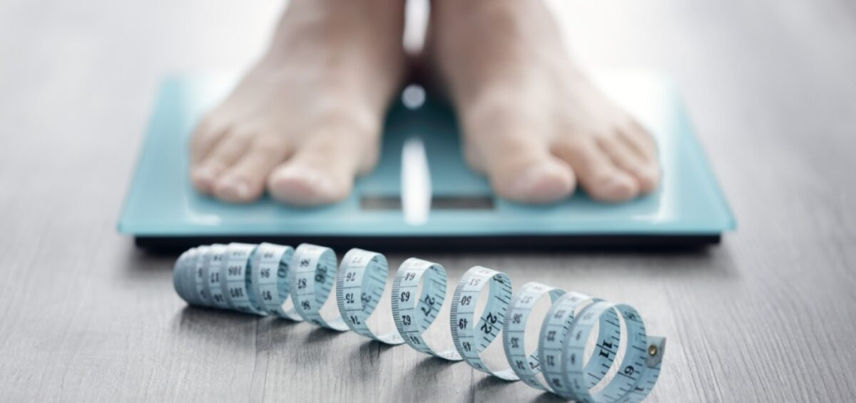 Occupation not a key determinant for being overweight or obese