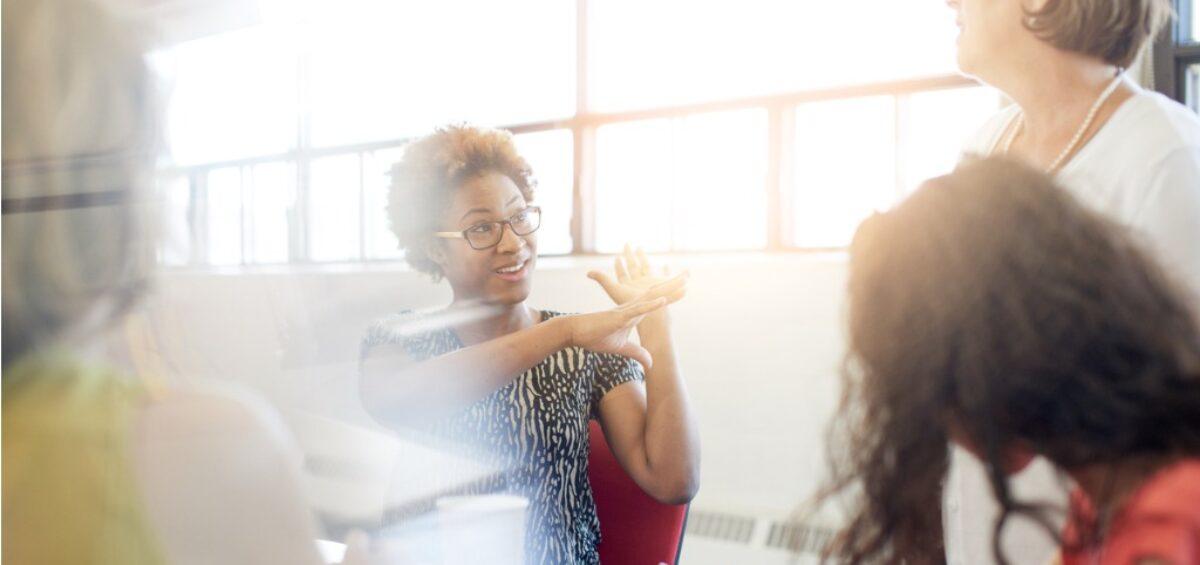 Understanding Human Organisational Performance HOP terminology and methodologies