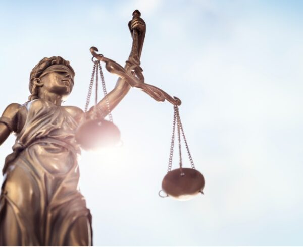 ACT serious penalties for industrial manslaughter conviction