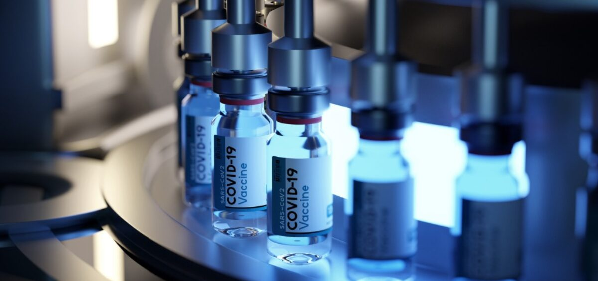 Indemnity Scheme Gives Workplace Vaccinations the Green Light