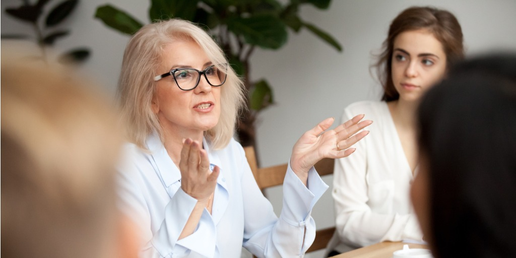 Coaching Mentoring What is the difference
